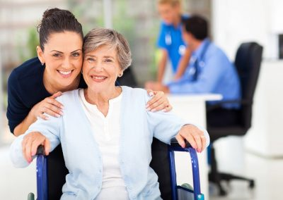 """<a href=""""https://turningpoints.solutions/domestic-2/#eldercare""""><b>Elder Care & Power Of Attorney</a>"""