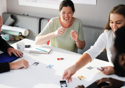 """<a href=""""https://turningpoints.solutions/workplace-3-2/teambuilding""""><b>Relationship & Team Building</a>"""